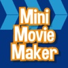 Mini Movie Maker