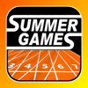 Tangram3D - Summer Games 3D artwork
