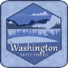 Washington State Parks Offline Guide Wiki