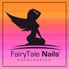 Fairytale Nails - Nageldesign