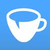 7 Cups: Ansiedad, estrés y depresión chat y terapi