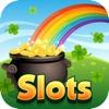 Slots — Gold Coin Machine