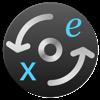 Euler's Unit Converter Widget