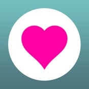 Hear My Baby - Baby Heartbeat Monitor App