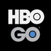 HBO GO Hong Kong