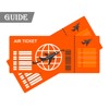 GuideBook for easyJet