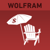 Wolfram Retirement Planners Professional Assistant