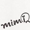 mimi - 好きな顔(見た目)で探す恋愛・婚活・出会いアプリ