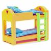 download 3D Baby & Kids Room for IKEA - Interior Design