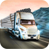 Euro Truck high speed Simulator 2017 Wiki