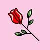 Valentine Sticker Pack