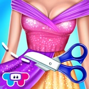 Thumbnail image for Design It Girl!