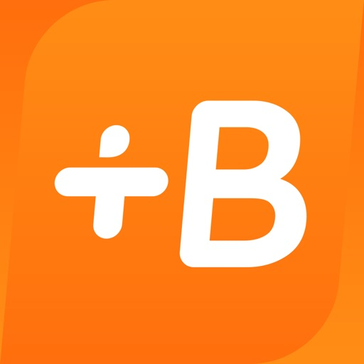 Babbel – Learn Languages Spanish, French & more App Ranking & Review