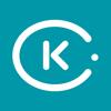 Kiwi.com - Cheap Flight Tickets Booking App