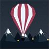 Balloon Floater