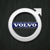 My Volvo Magazine US magazine