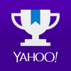 Yahoo Fantasy Football Basketball Hockey Baseball - Yahoo