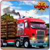 download Extreme Cargo Truck : Adventure Racing Game - Pro