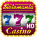 Slotomania Slots Casino HD – Play Online Games