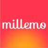 millemo(ミレモ)-動画にスタンプが押せる共有ママコミュニティ-