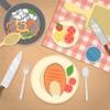 Keto diet app Low net carb food list for ketogenic