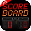 JD Sports Scoreboard Free for iPhone & iPod Touch