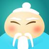 HelloChinese - Learn Chinese Mandarin FREE - HelloChinese Technology Co., Ltd.
