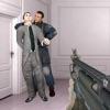 Elite Commando Sniper Shooter - Modern Combat Game logo