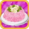 Turkish Delight Cake Maker Juegos de cocina chicas