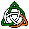 Autocollants celtiques