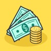 Make Money: Earn Cash & Free Gift Card Reward