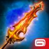 Dungeon Hunter 5 - Multiplayer RPG on iOS Wiki