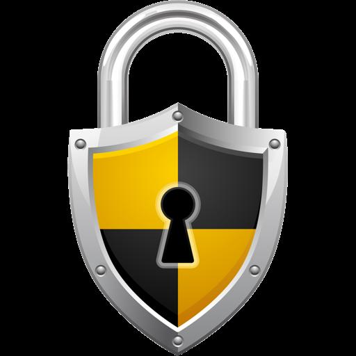 增強型電腦鎖定及解鎖工具  TokenLock