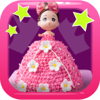 Princess Sweet Cake Maker Kids Cooking Game Wiki