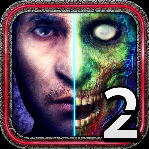 僵尸照相亭:ZombieBooth 2