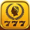 Caesars Slots – Slot Machines Games icon