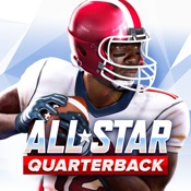 All Star Quarterback 15 Hack Tokens and Energy (Android/iOS) proof