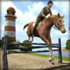 Arabian Horse Riding Simulator Wiki