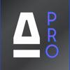 PABLO Pro Wiki