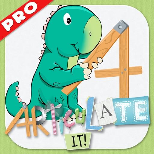Articulate it! Pro