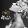 Bella Rinova Salon Team App