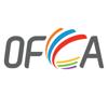 OFCA Broadband Performance Test