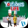 Youtubers Life - Cooking Channel cooking channel shows