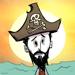 Don't Starve: Shipwrecked - Klei Entertainment