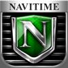 【 カーナビ タイム 】 オフラインで使えるカーナビのアプリ