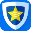 Star VPN - Free VPN Proxy & Unlimited VPN Security
