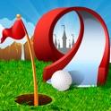 Мини-гольф 2: Игра супер весело гольф icon