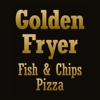 Golden Fryer
