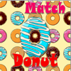 Donut matching games for toddlers memory match Wiki