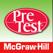 Pediatrics PreTest for USMLE